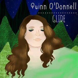 Quinn O'Donnell 歌手頭像