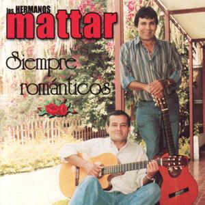 Los Hermanos Mattar