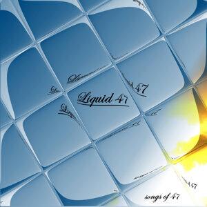 Liquid 47 歌手頭像
