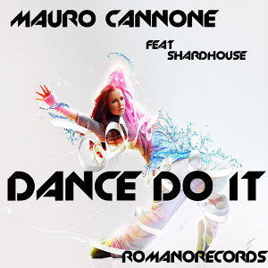 Mauro Cannone featuring Shardhouse 歌手頭像