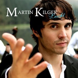 Martin Kilger 歌手頭像