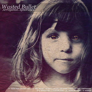 Wasted Bullet