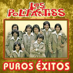 Los Polifaceticos 歌手頭像