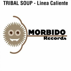 Tribal Soup