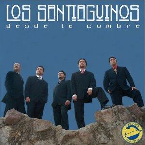 Los Santiaguinos