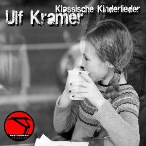 Ulf Kramer 歌手頭像