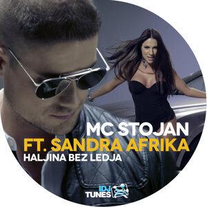 MC Stojan feat. Sandra Afrika 歌手頭像