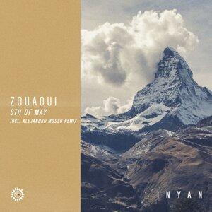 Zouaoui 歌手頭像