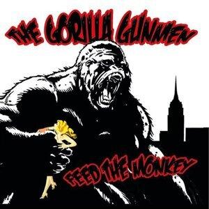 The Gorilla Gunmen