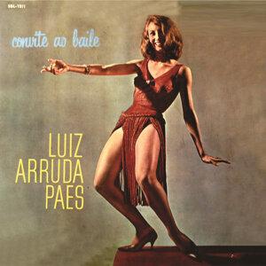 Luiz Arruda Paes 歌手頭像