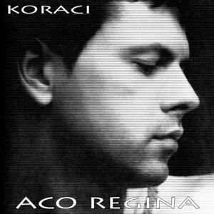 Aco Regina 歌手頭像