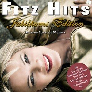 Lisa Fitz 歌手頭像