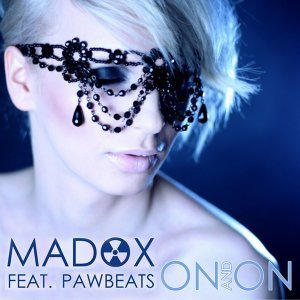 Madox feat. Pawbeats 歌手頭像