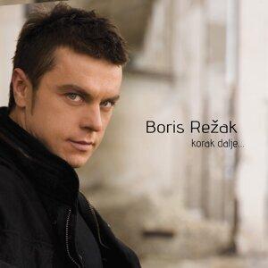 Boris Rezak 歌手頭像