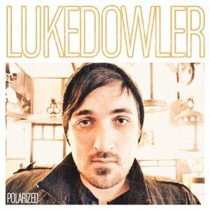 Luke Dowler 歌手頭像