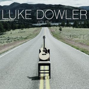 Luke Dowler