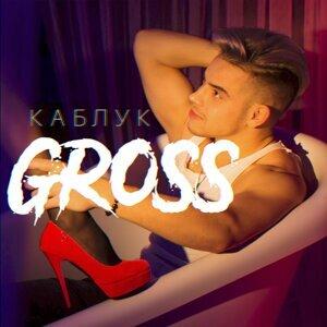 Алексей Гросс 歌手頭像