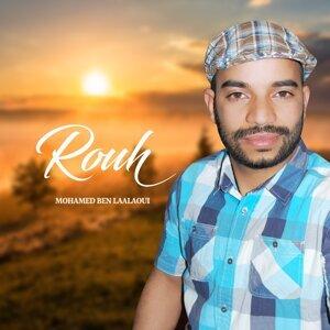 Mohamed Ben Laalaoui 歌手頭像