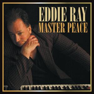 Eddie Ray 歌手頭像