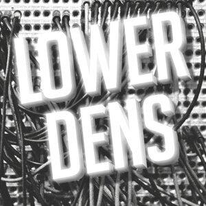 Lower Dens 歌手頭像
