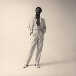 Herman Jones 歌手頭像
