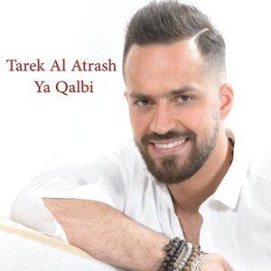 Tarek Al Atrash 歌手頭像