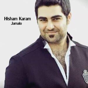 Hisham Karam 歌手頭像