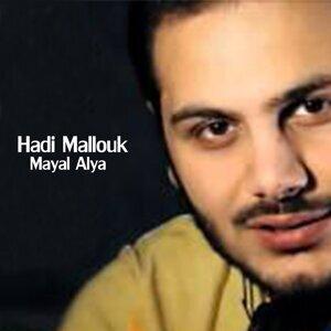 Hadi Mallouk 歌手頭像