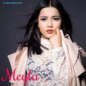 Meyla Bilqis 歌手頭像