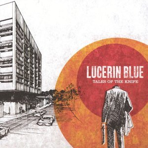 Lucerin Blue 歌手頭像