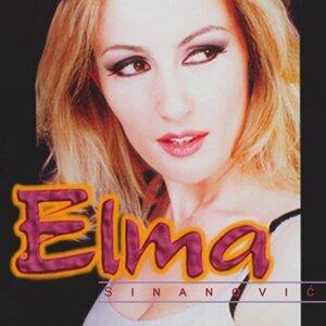 Elma Sinanovic 歌手頭像