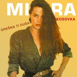 Mira Kosovka 歌手頭像
