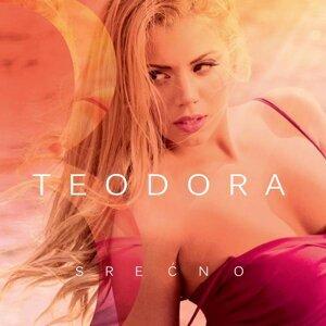 Teodora 歌手頭像