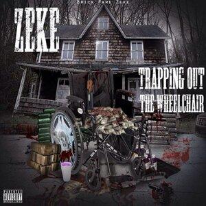 Brick Fare Zeke 歌手頭像