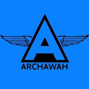Archawah 歌手頭像