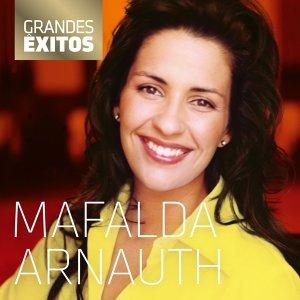 Mafalda Arnauth 歌手頭像