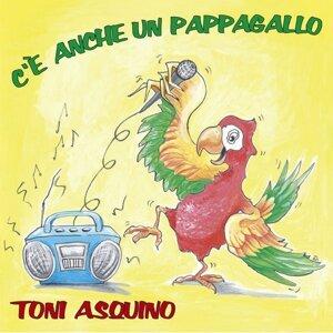 Toni Asquino 歌手頭像