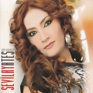 Sevilay Ateş 歌手頭像