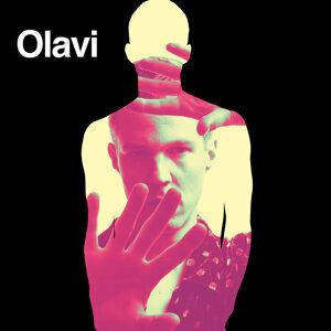 Olavi Uusivirta 歌手頭像