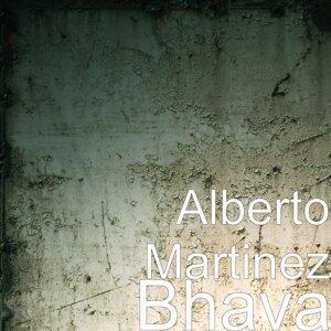 Mario Alberto Martinez 歌手頭像
