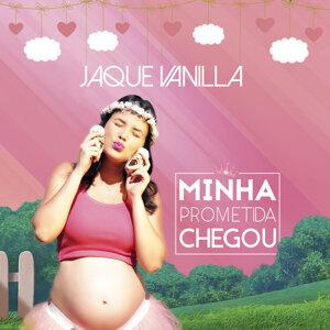 Jaque Vanilla 歌手頭像