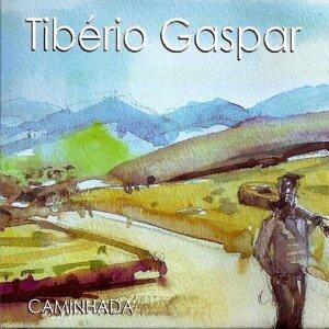 Tibério Gaspar 歌手頭像