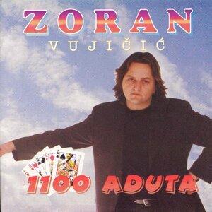 Zoran Vujicic 歌手頭像