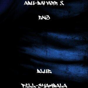 Abu Bakarr 歌手頭像