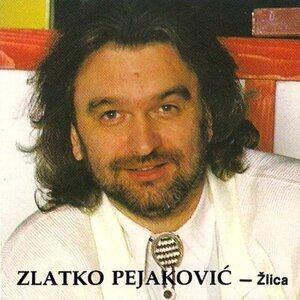 Zlatko Pejakovic