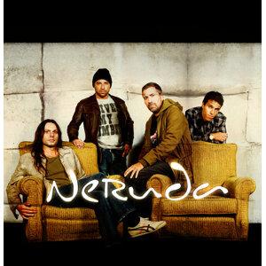 Neruda 歌手頭像