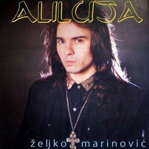 Željko Marinović 歌手頭像