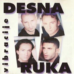 Desna Ruka 歌手頭像