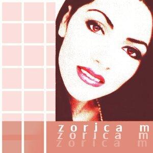 Zorica M 歌手頭像