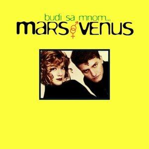 Mars Venus 歌手頭像